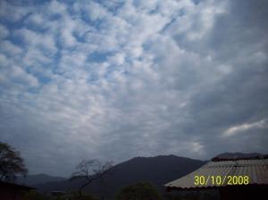 cielo de serran